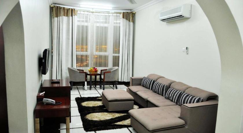 فندق صلالة بلازا Size:41.70 Kb Dim: 840 x 460