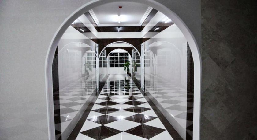 فندق صلالة بلازا Size:45.30 Kb Dim: 840 x 460