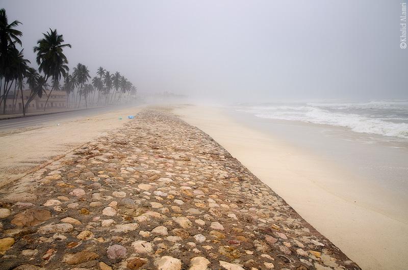 شاطئ الحافة Size:192.10 Kb Dim: 800 x 530