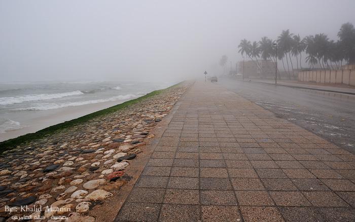 شاطئ الحافة Size:140.70 Kb Dim: 700 x 439