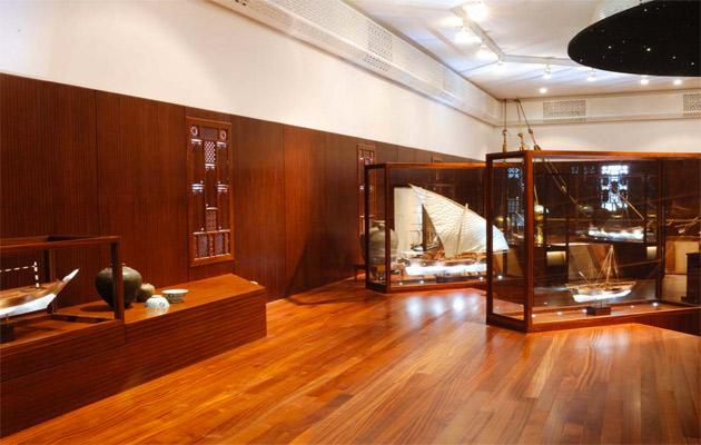 متحف أرض اللبان Size:78.80 Kb Dim: 630 x 400