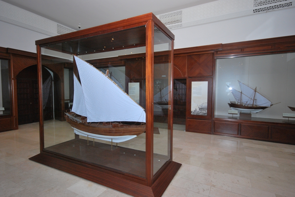 متحف أرض اللبان Size:274.70 Kb Dim: 1024 x 685
