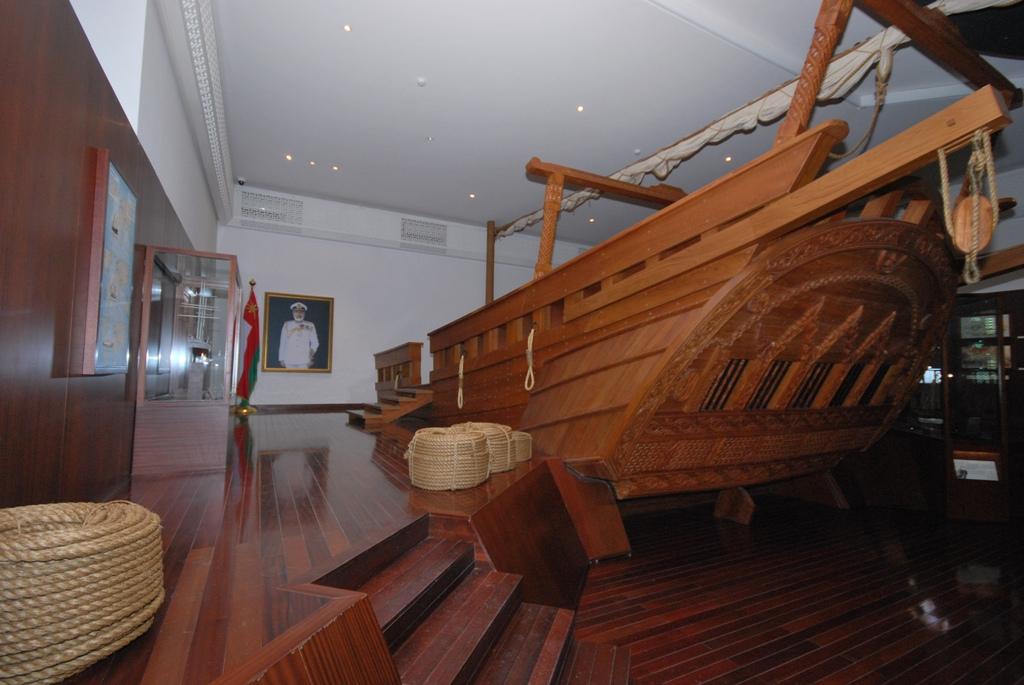 متحف أرض اللبان Size:319.80 Kb Dim: 1024 x 685