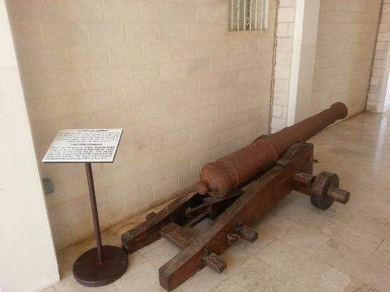 متحف أرض اللبان Size:23.70 Kb Dim: 550 x 412