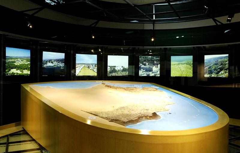 متحف أرض اللبان Size:115.60 Kb Dim: 800 x 511