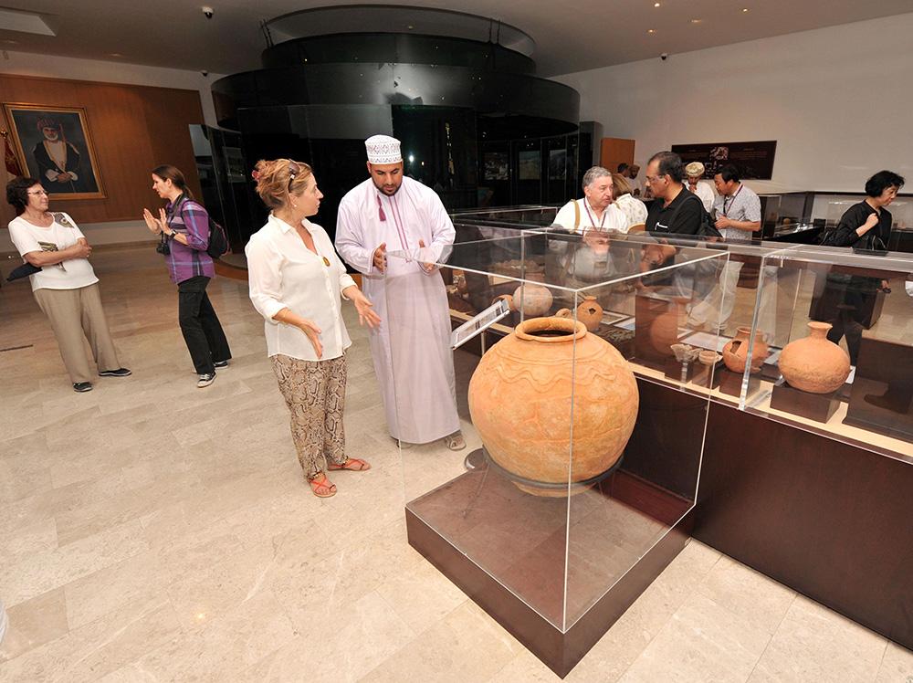 متحف أرض اللبان Size:304.70 Kb Dim: 1000 x 748