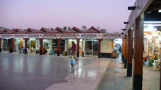 سوق الحصن Size:30.20 Kb Dim: 550 x 309