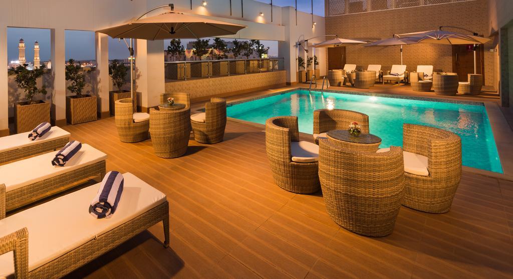 فندق انترسيتس Size:93.50 Kb Dim: 1024 x 557
