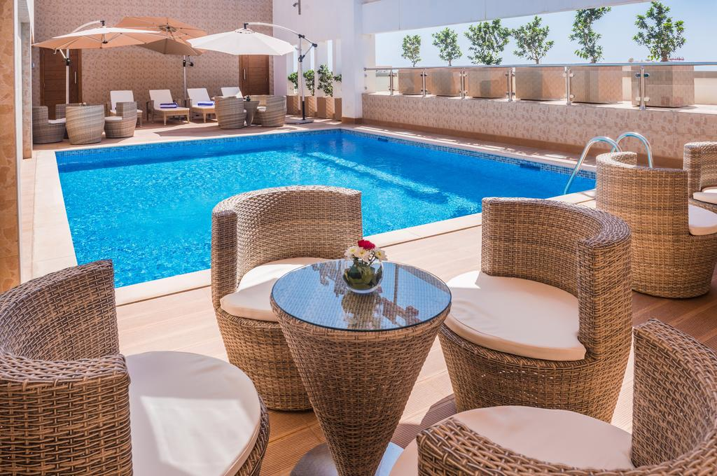 فندق انترسيتس Size:151.80 Kb Dim: 1024 x 680