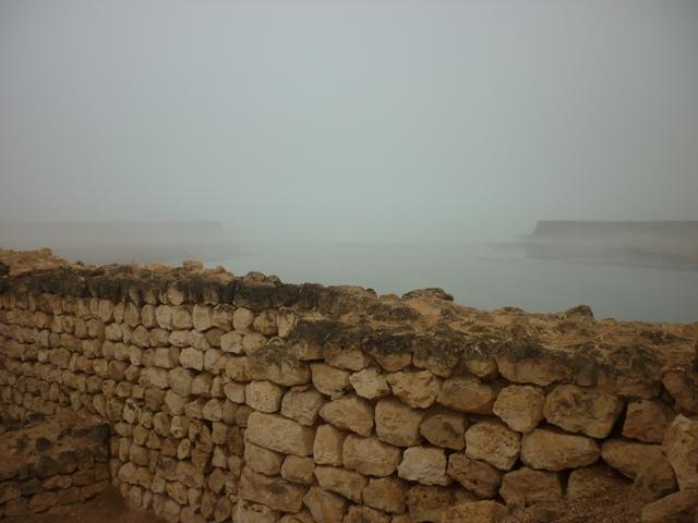 ميناء سمهرم الأثري Size:170.60 Kb Dim: 640 x 480