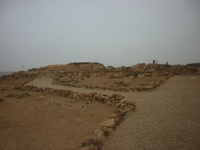 ميناء سمهرم الأثري Size:172.50 Kb Dim: 640 x 480