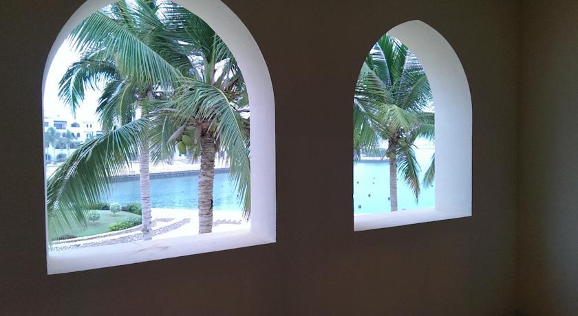شاطئ صلالة للشقق الفندقية Size:48.20 Kb Dim: 840 x 460