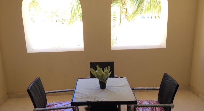 شاطئ صلالة للشقق الفندقية Size:29.00 Kb Dim: 840 x 460