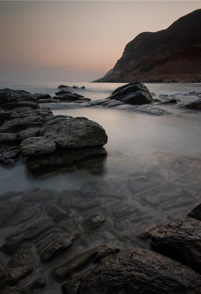 شاطئ الحوطة بولاية رخيوت Size:280.10 Kb Dim: 682 x 1024