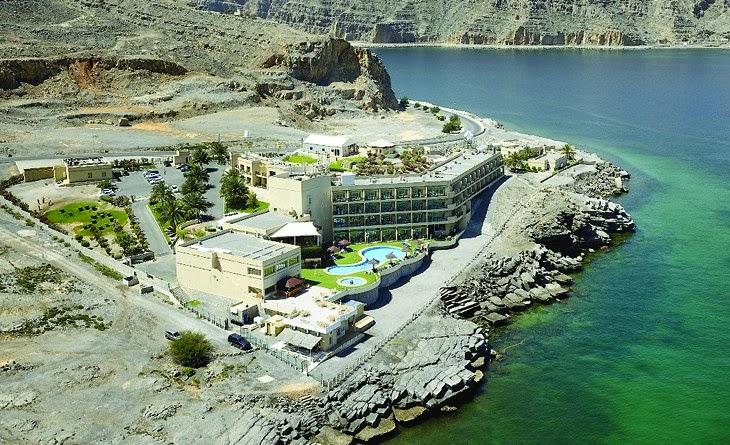 فندق أتانا خصب Size:147.30 Kb Dim: 730 x 445