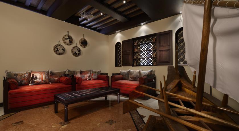 فندق أتانا خصب Size:48.10 Kb Dim: 840 x 460