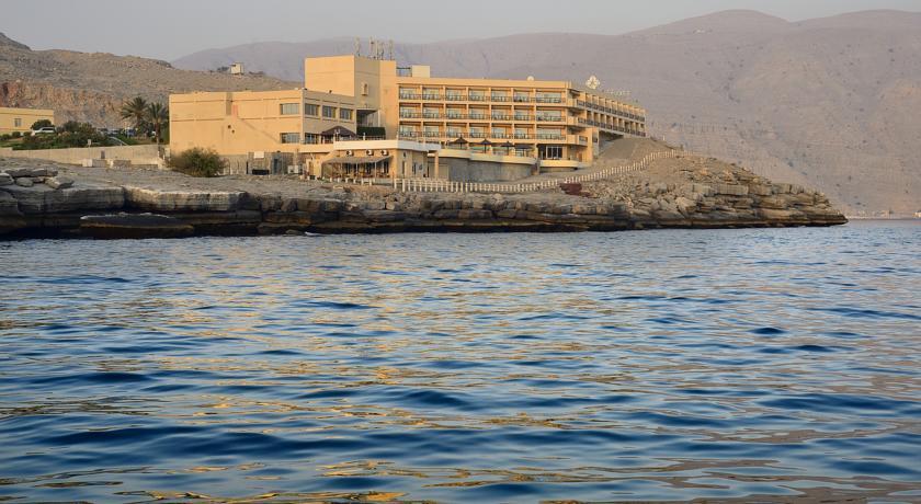 فندق أتانا خصب Size:72.90 Kb Dim: 840 x 460