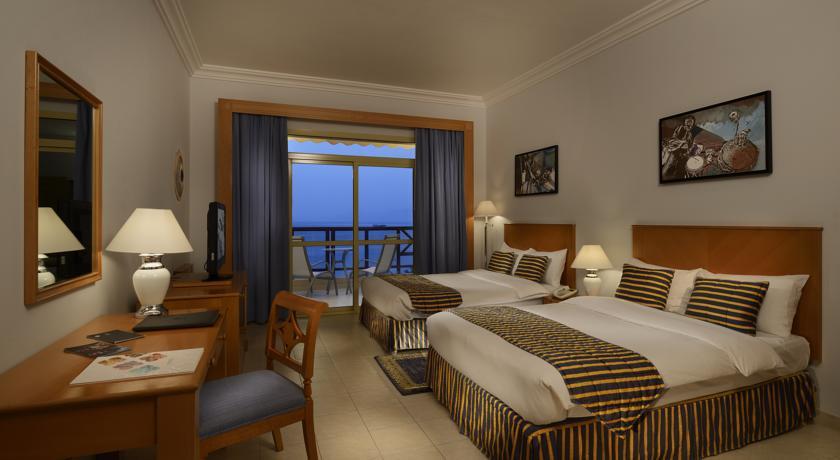فندق أتانا خصب Size:43.10 Kb Dim: 840 x 460