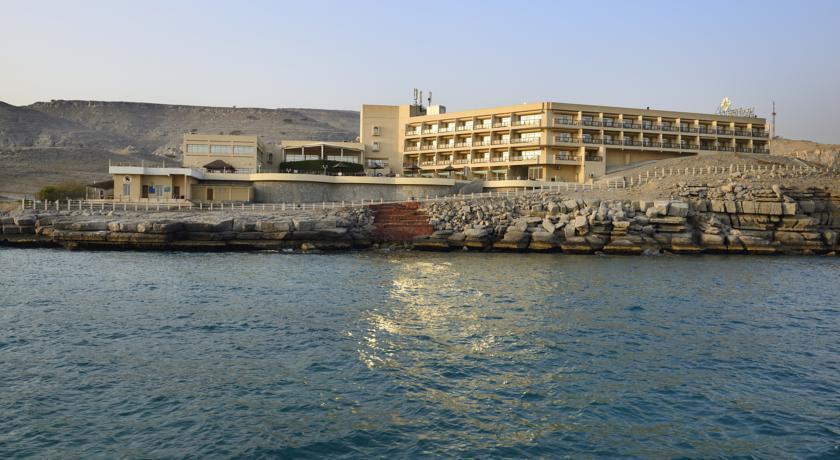 فندق أتانا خصب Size:65.00 Kb Dim: 840 x 460