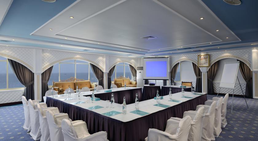 فندق أتانا خصب Size:52.00 Kb Dim: 840 x 460