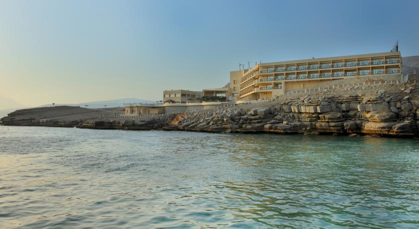فندق أتانا خصب Size:54.30 Kb Dim: 840 x 460
