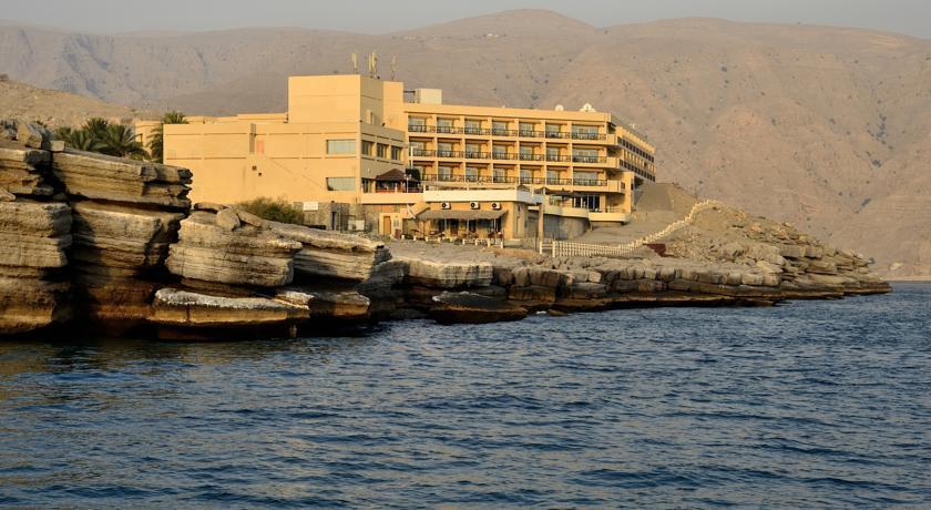 فندق أتانا خصب Size:74.50 Kb Dim: 840 x 460