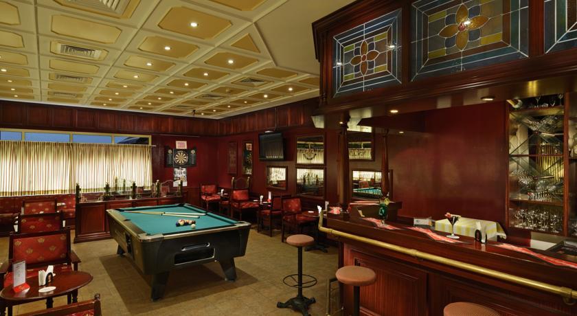 فندق أتانا خصب Size:66.20 Kb Dim: 840 x 460
