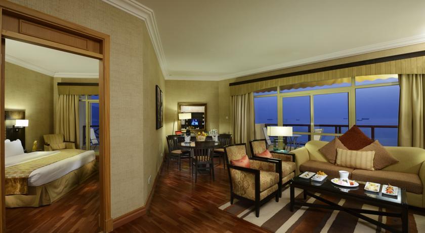 فندق أتانا خصب Size:50.00 Kb Dim: 840 x 460