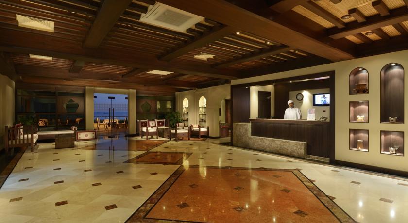 فندق أتانا خصب Size:54.70 Kb Dim: 840 x 460