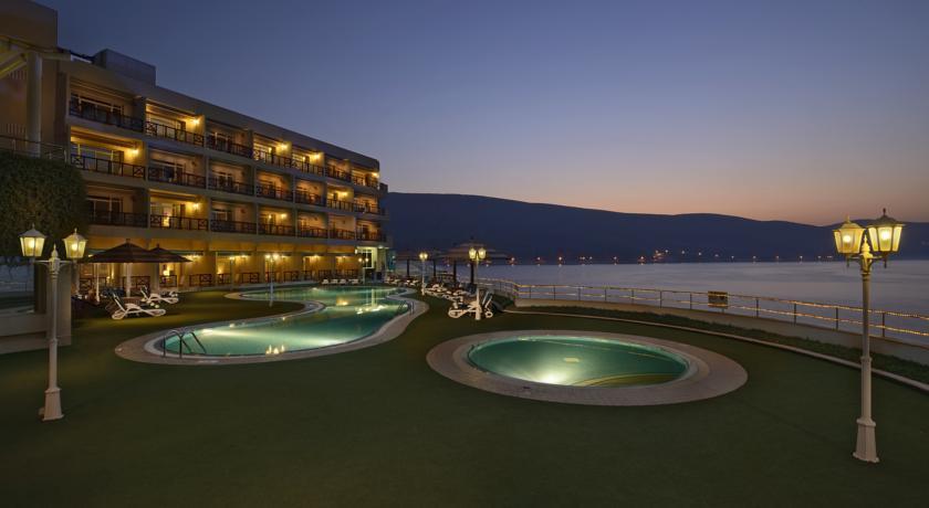 فندق أتانا خصب Size:34.90 Kb Dim: 840 x 460