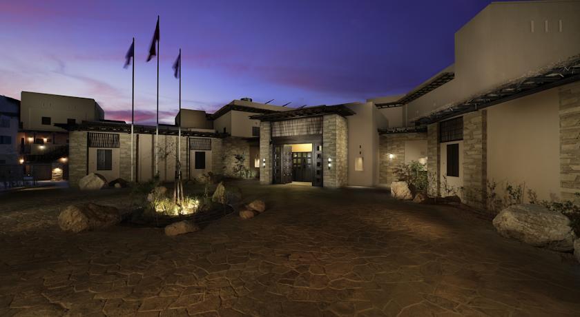 فندق أتانا مسندم Size:42.20 Kb Dim: 840 x 460