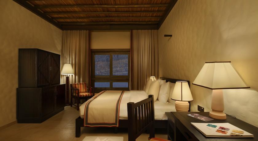 فندق أتانا مسندم Size:37.50 Kb Dim: 840 x 460