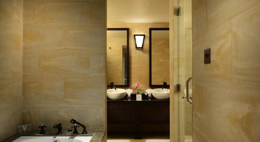 فندق أتانا مسندم Size:36.00 Kb Dim: 840 x 460