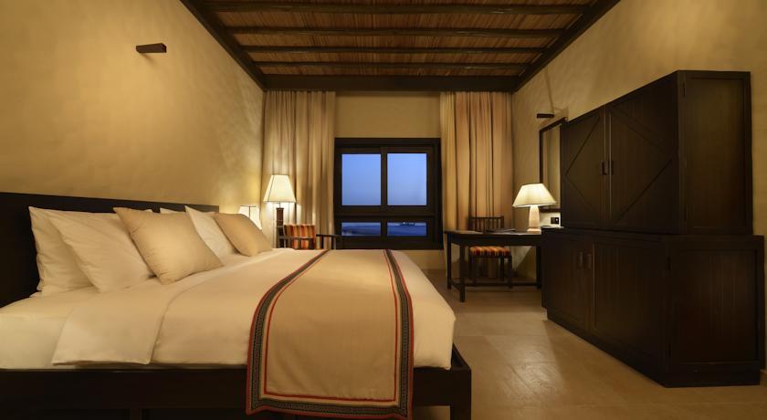 فندق أتانا مسندم Size:34.70 Kb Dim: 840 x 460