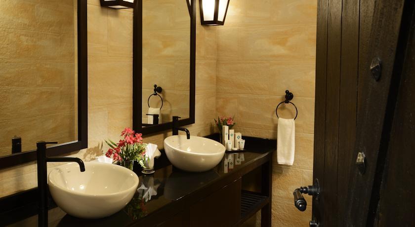 فندق أتانا مسندم Size:42.40 Kb Dim: 840 x 460