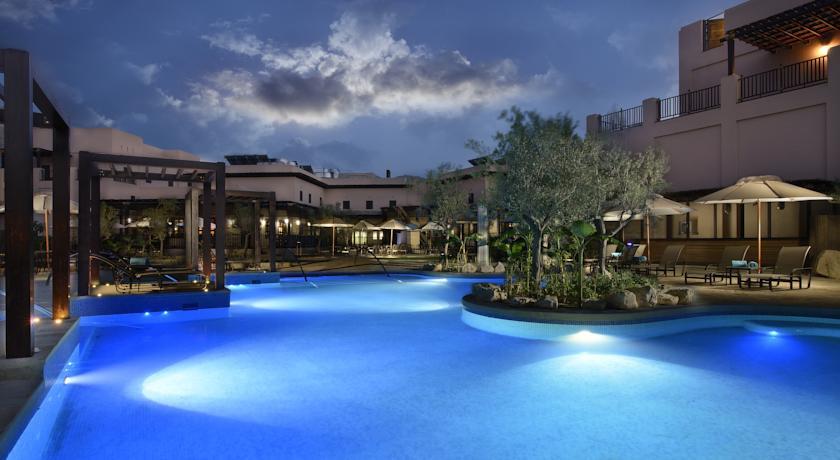 فندق أتانا مسندم Size:51.20 Kb Dim: 840 x 460