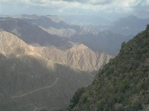 جبال عسير والطبيعه الخلابه 5_3143_1060180239.jpg