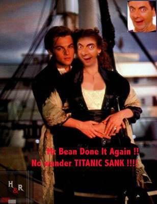 anew  titanic 55_168820_1190488716