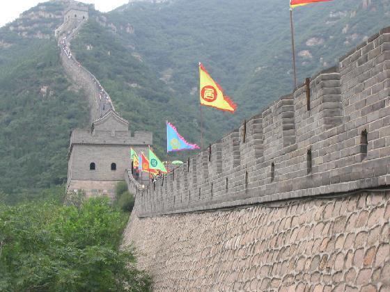 طبيعة الصين 568_2_1094803737.jpg