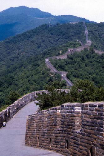 طبيعة الصين 568_2_1094803777.jpg