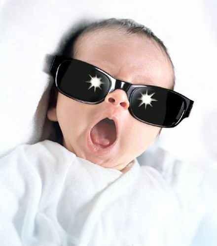 صور اطفال********************** 57_611_1059398607