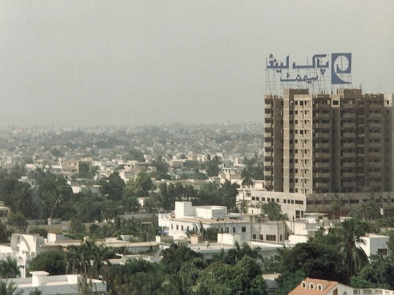 | باكستان | فــــــــ,ـــــــي الــ,ــــصـــــ,ــــور | باكستان | 576_2_1094804128