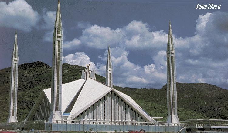 | باكستان | فــــــــ,ـــــــي الــ,ــــصـــــ,ــــور | باكستان | 576_2_1094804138