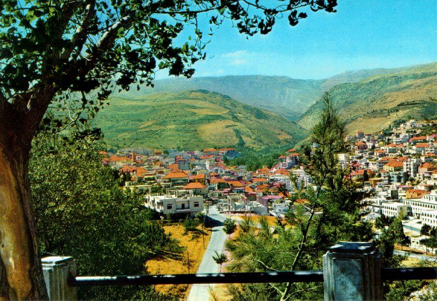 Image result for zahle lebanon