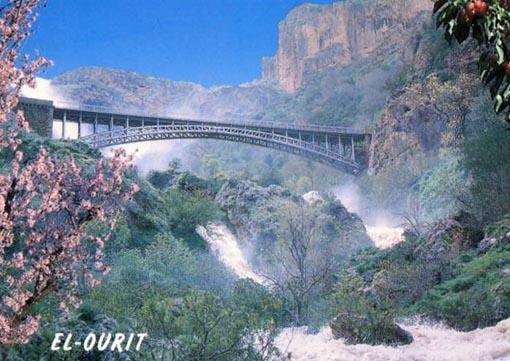 قسنطينة ولاية الجسور المعلقة احدي اكبر مدن الجزائر 651_76244_1280419702