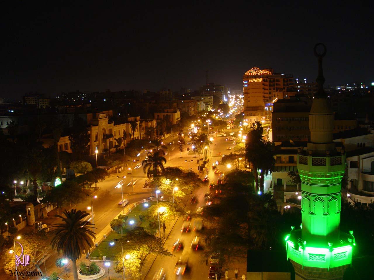 مدينتى •.♥ المنصوره عروس النيل 683_112203_1163511565.jpg