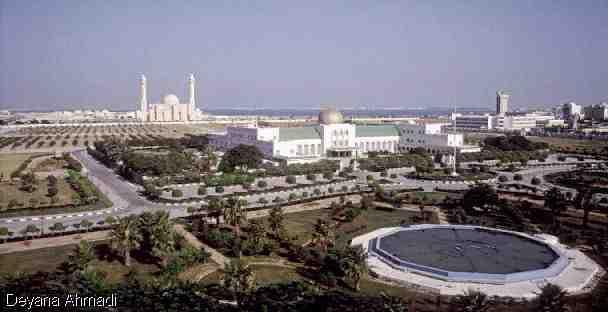 البحرين 7_2_1066060674.jpg