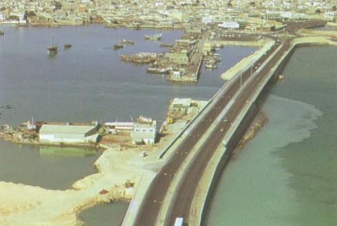 البحرين 7_2_1066060714.jpg