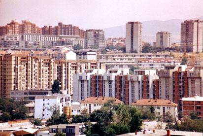 ((ألبانيا))  751_2_1097414612.jpg