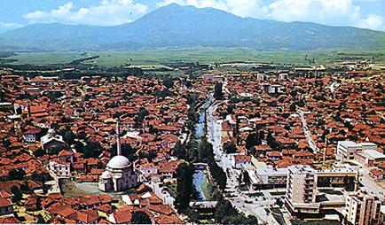 ((ألبانيا))  751_2_1097414622.jpg